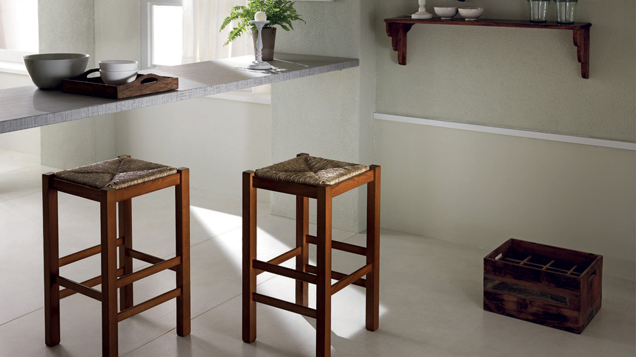 Stools_Margot