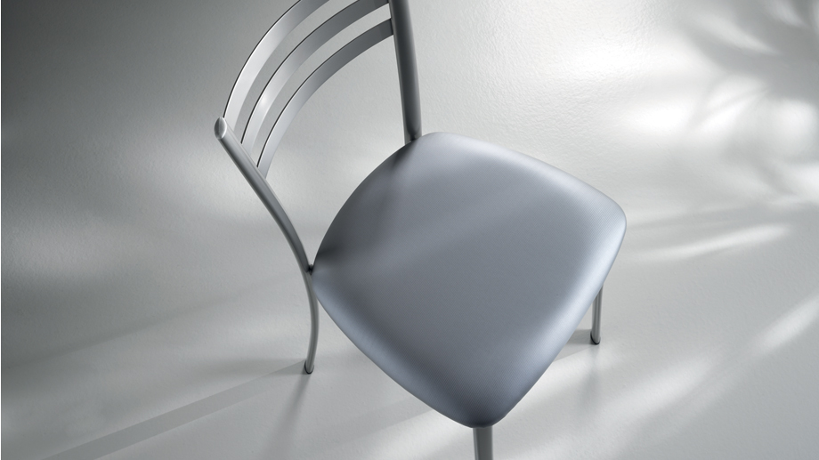 Chairs_Speedy